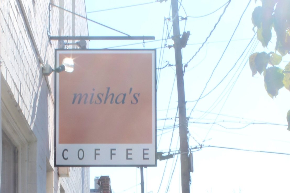 Misha's (VA)