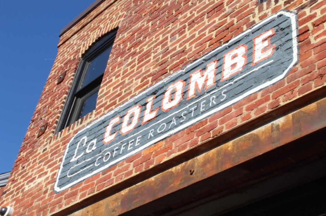 La Colombe (D.C.)