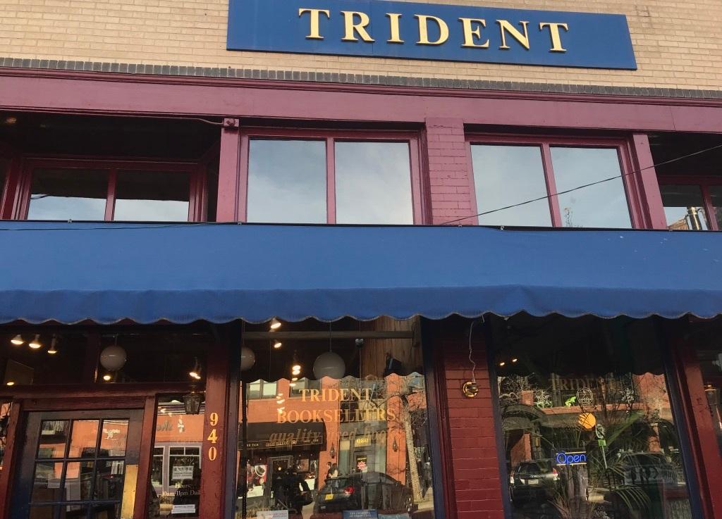 Trident (CO)