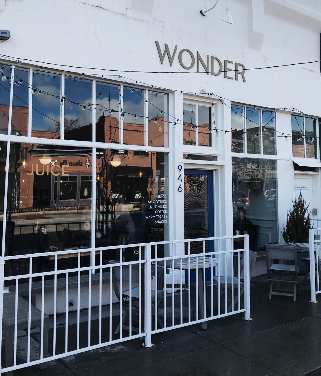 Wonder Press (CO)